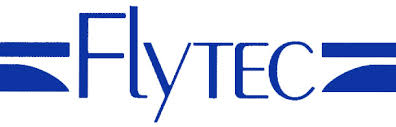 Flytec Instruments