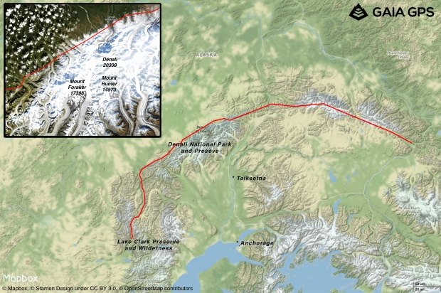 alaska-traverse-map-_-gaia-gps
