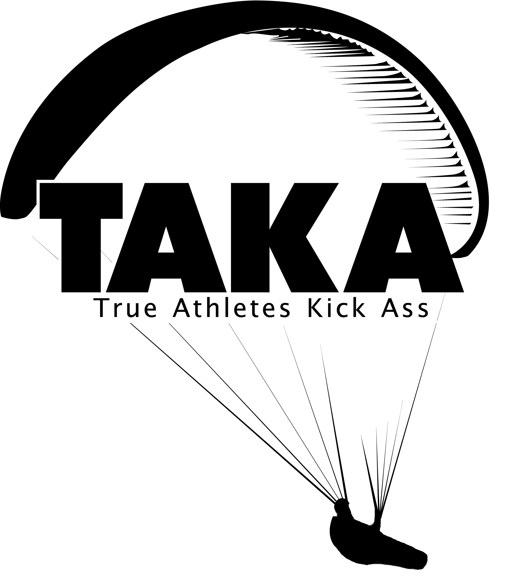 TAKA Logo