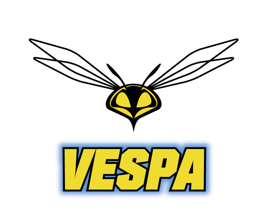 Vespa Energy
