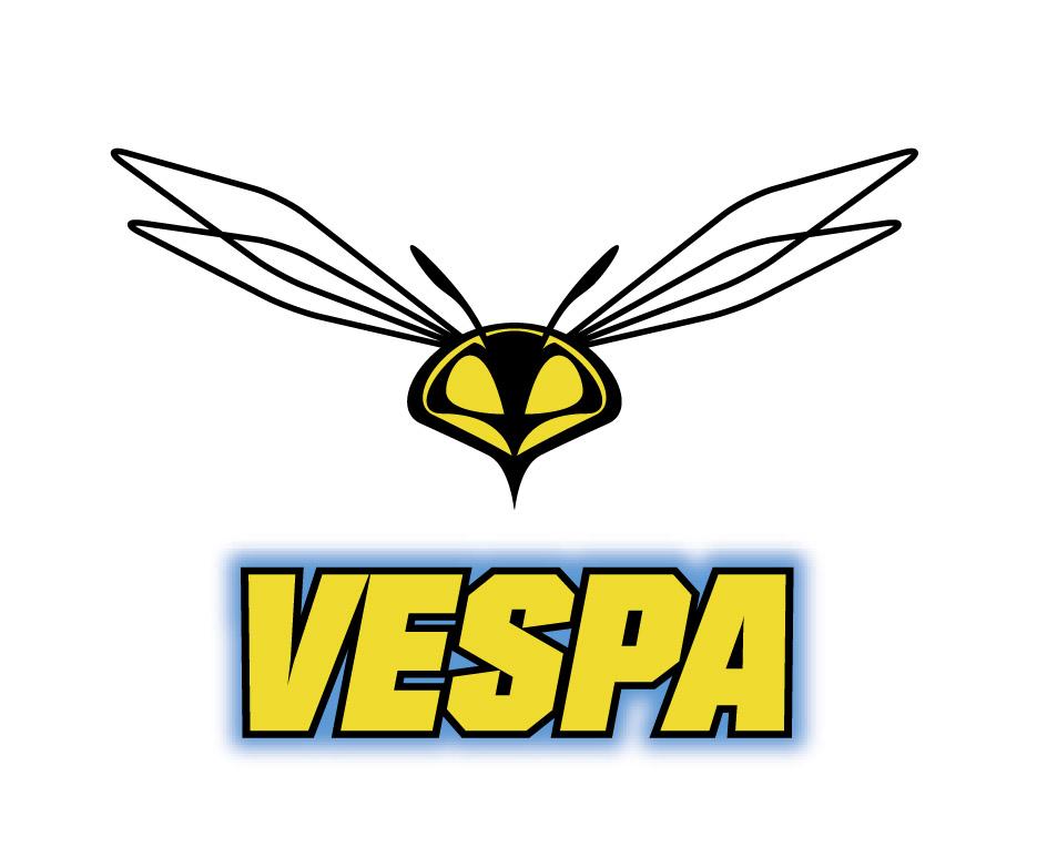 Vespa Energy