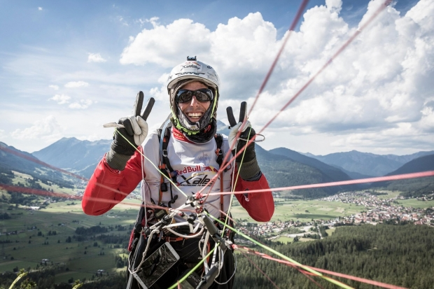 Episode 52- Pal Takats X-Alps, Acro, and what you can do to stay safe