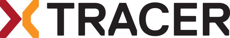 XCTracer